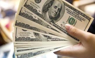 Dolar Ne Kadar Oldu? 9 Mayıs 2017 Dolar Fiyatları