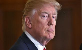 ABD Başkanı Trump Pentagon'nun PYD'ye Silah Verme Yetkisini Onayladı!