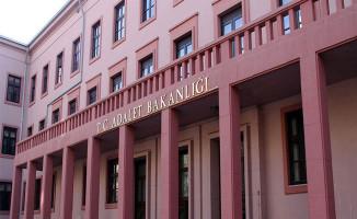 Adalet Bakanlığı Denetimli Serbestlik Müdürlüklerinde Geçici Görevlendirme Sonuçları Açıklandı