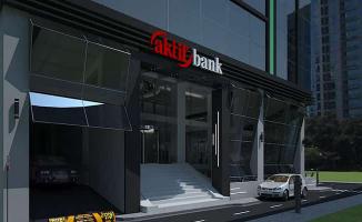 Aktif Yatırım Bankası Farklı Pozisyonlarda Personel Alıyor