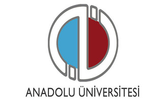 Anadolu Üniversitesi Akademik Personel Alım İlanı