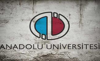 Anadolu Üniversitesi AÖF Sınavsız İkinci Üniversite Başvuruları Başladı