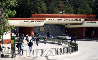 Anadolu Üniversitesi Bilişim Personeli Alımı Sözlü Sınav Sonuçları Açıklandı
