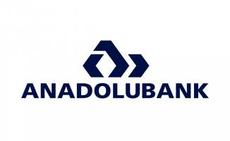 Anadolubank 2017 Personel Alım İlanı