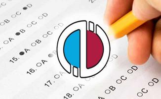AÖF Sınav Sonuçları Açıklandı !