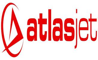 Atlasjet Lise Önlisans ve Lisans Mezunu Personel Alım İlanı