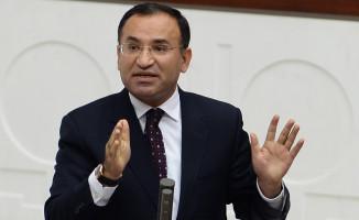 Bakan Bozdağ: Türkiye Artık 5 Yılda Bir Seçim Yaşayacak