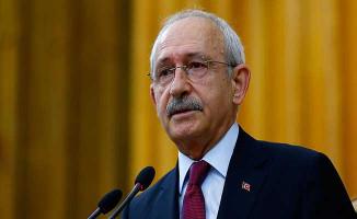 CHP Lideri Kılıçdaroğlu Ne Zaman AİHM'ye Başvuru Yapacaklarını Açıkladı