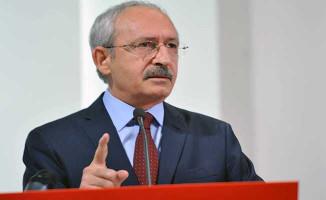 CHP Liderinden Referandum Açıklaması: Yalnız Değiliz