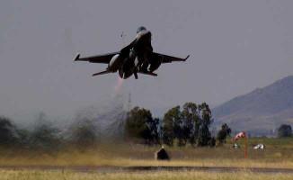 Çukurca'da Çatışma: Yaralı Askerler Var