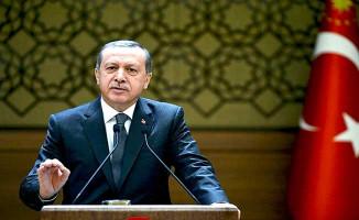 Cumhurbaşkanı Erdoğan'dan Önemli OHAL Açıklaması