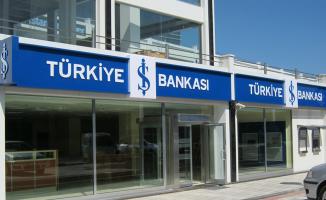 İş Bankası En Az Lise Mezunu Güvenlik Görevlisi Alım İlanı