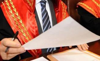 İtirazlar Üzerine 82 Hakim ve Savcı Göreve İade Edildi