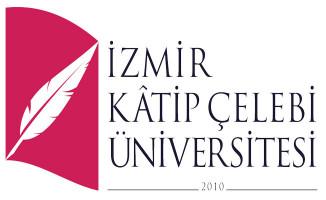 İzmir Katip Çelebi Üniversitesi Akademik Personel Alım İlanı
