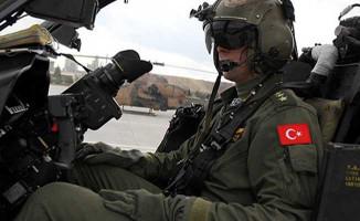 Jandarma Genel Komutanlığı Muvazzaf Pilot Alımına Kimler Başvuru Yapabilir?