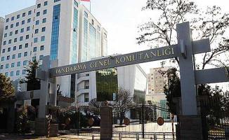 Jandarma Sözleşmeli Astsubaylık Sınavına Katılacak ve Çağrılamayan Adaylar Açıklandı