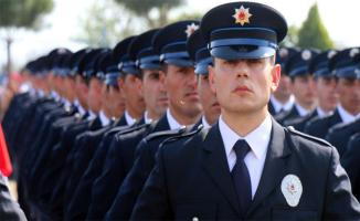 Lise Mezunu 2 Bin 500 Polis Alımı Başvuruları Nasıl Yapılır?