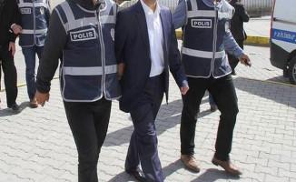 Mahrem Emniyet Yapılanması Soruşturmasında 176 Tutuklama Kararı