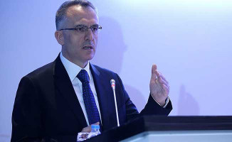 Maliye Bakanı Ağbal'dan Tecil Şartlarına İlişkin Önemli Açıklama