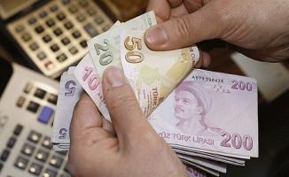 Memurlara % 2.71 Enflasyon Zammı
