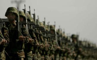 Milii Savunma Bakanı'ndan Flaş Bedelli Askerlik Açıklaması