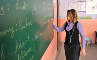 Öğretmenlerin İl İçi Yer Değiştirme Başvuruları MEB Tarafından Uzatıldı