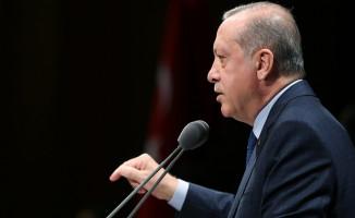 OHAL Kalkacak Mı? Cumhurbaşkanı Erdoğan Açıkladı!