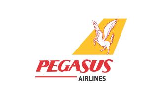 Pegasus En Az Ön Lisans Mezunu Personel Alıyor
