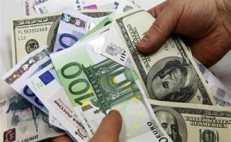 Piyasalarda Bugün! Borsa Yükseldi Dolar ve Euro Değer Kaybetti