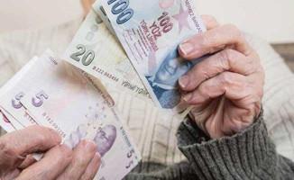 Promosyon Alan Emekli Sayısı Açıklandı