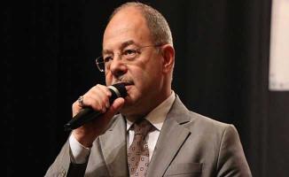 Sağlık Bakanı Akdağ: Bu Silahlar Bunların Eline Nasıl Geçiyor!