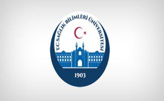 Sağlık Bilimleri Üniversitesi 203 Akademik Personel Alım İlanı