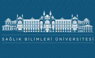 Sağlık Bilimleri Üniversitesi Akademik Personel Alıyor