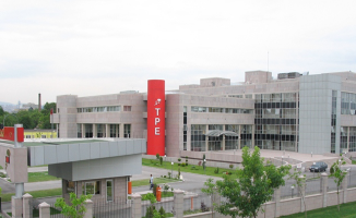 Türk Patent Enstitüsü Personeli GYS ve Unvan Değişikliği Yönetmeliği Değişti