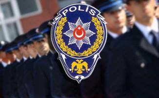 Yeni Çıkacak KHK İle Çok Sayıda Polis Göreve İade Edilecek !