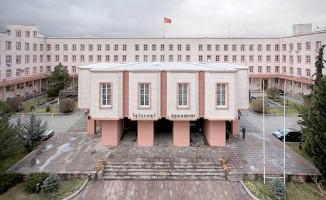 Adaylar İçişleri Bakanlığı 1545 Personel Alımı Sonuçları İçin Sabırsız