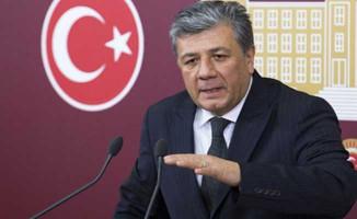 Ensar Vakfına İlişkin CHP'li Balbay'dan Sert Açıklama !