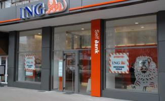 Ing Bank İhtiyaç Kredisinde Ne Kadar Faiz Alıyor?