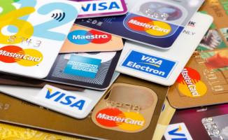 Kredi Kartı Asgari Ödeme Tutarı / Hesap Özeti Borcu Ne Demek?