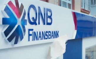 QNB Finansbank Uygun Faizli ihtiyaç Kredisi Veriyor!