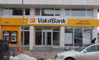 Vakıfbank 48 Ay Vadeli Yaz Kredisi Veriyor
