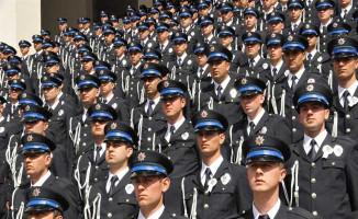 13 Bin Polis Alımında Boy- Kilo Hesabı Nasıl Olacak? (Adayların Talepleri Ne Yönde?)