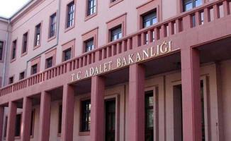 Adalet Baklanlığı Ankara Adliyesi Zabıt Katibi Alım Sonuçları Açıklandı!