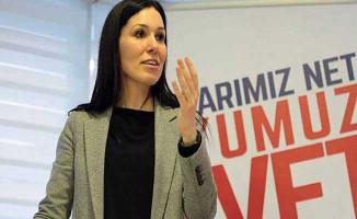 AK Parti Genel Başkan Yardımcısı Karaaslan'dan Tezkere Açıklaması