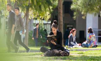 AÖF Sınavsız İkinci Üniversite Kayıtları Ne Zaman Sona Erecek?