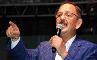 Bakan Özhaseki: İzmir'de Gereken Sonucu Alacağız!