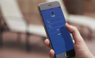 ByLock'ta Yeni Liste: 31 Bin Kullanıcı Daha Tespit Edildi