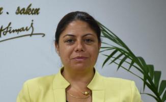 CHP'li Altınok'tan Bakan Yılmaz'a Okul Açılışında Neden Kuran Okundu Sorusu