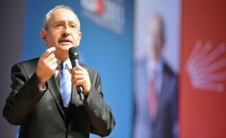 CHP Lideri Kılıçdaroğlu: Bu Ülkenin Bütün Sorunlarını Çözmeye Talibim