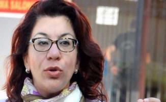 CHP Milletvekili Biçer'den İlahiyatçı Şenocak'ın Sözlerine Tepki!